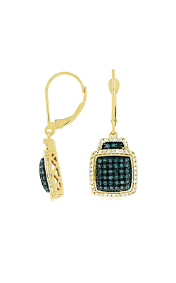 Royal Jewelry Earrings C5400J product image
