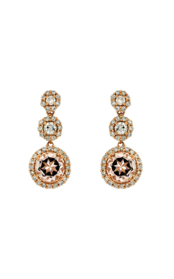 Royal Jewelry Earrings PC6616M product image