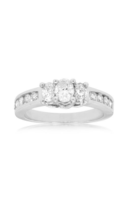 Royal Jewelry Engagement Ring WC2749 product image