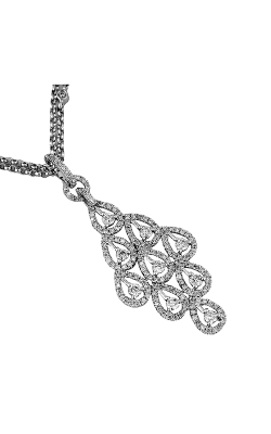 Royal Jewelry Necklace WC4126D product image