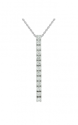 Royal Jewelry Necklace WC5890D product image