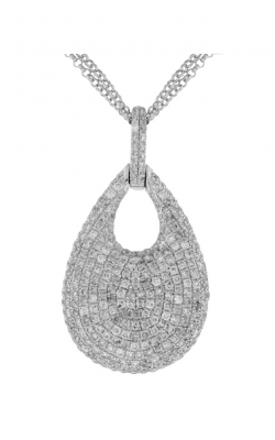 Royal Jewelry Necklace WC5590D product image