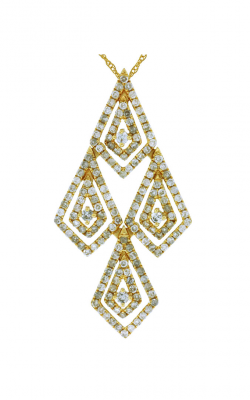Royal Jewelry Necklace C5212D product image
