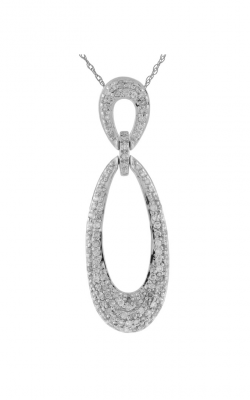 Royal Jewelry Necklace WC5160D product image