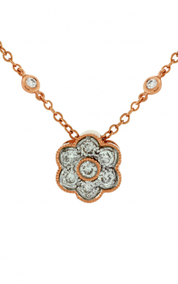 Royal Jewelry Necklace PC5639D product image