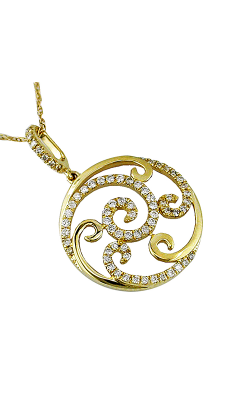 Royal Jewelry Necklace C4129 product image
