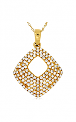 Royal Jewelry Necklace C6685D product image