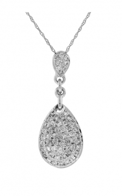 Royal Jewelry Necklace WC3861D product image