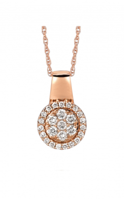 Royal Jewelry Necklace PC5179D product image