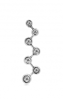 Royal Jewelry Necklace WC3548 product image