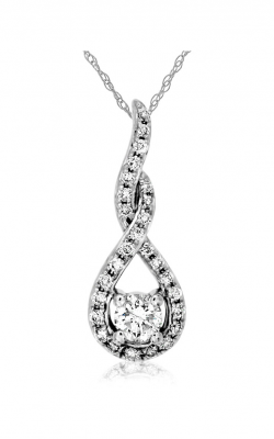 Royal Jewelry Necklace WC7747D product image