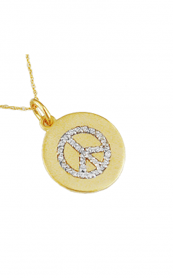 Royal Jewelry Necklace 3792 product image