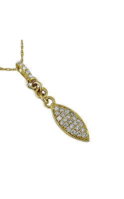 Royal Jewelry Necklace C4115 product image