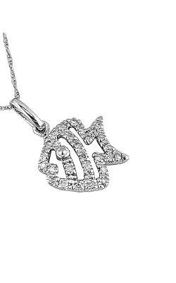 Royal Jewelry Necklace WC4091 product image