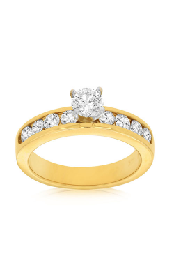 Royal Jewelry Engagement Ring 2212E product image