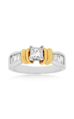 Royal Jewelry Engagement Ring WC277F product image