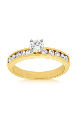 Royal Jewelry Engagement ring 3141E product image