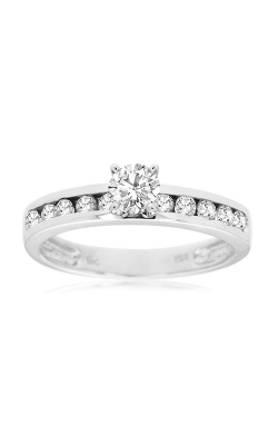 Royal Jewelry Engagement ring W3141E product image