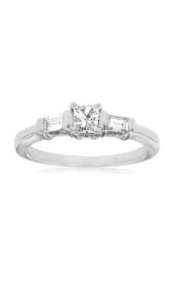 Royal Jewelry Engagement ring WC1170F product image