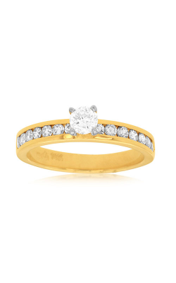 Royal Jewelry Engagement ring 1772E product image