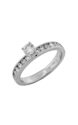 Royal Jewelry Engagement ring W1772E product image