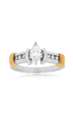 Royal Jewelry Engagement ring W2946M product image