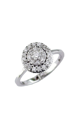 Royal Jewelry Engagement ring WC3753 product image