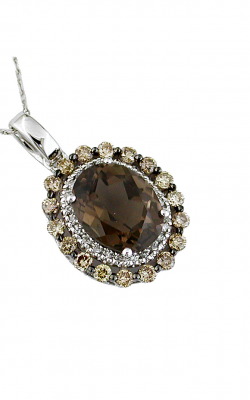 Royal Jewelry Pendants Necklace WC3935V product image