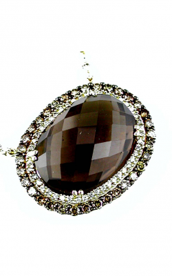 Royal Jewelry Necklace C3733V product image