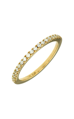 Royal Jewelry Wedding band C6752D product image