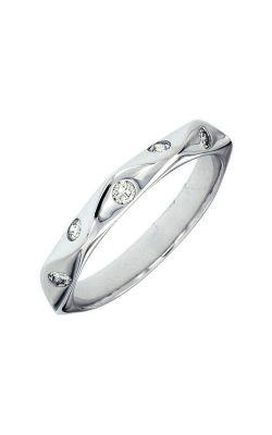 Royal Jewelry Wedding band WC6744D product image