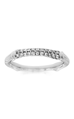 Royal Jewelry Wedding band WC7675D product image