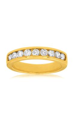 Royal Jewelry Wedding Bands Wedding band 2212 product image
