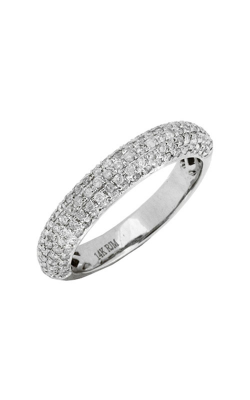 Royal Jewelry Wedding band WC4624D product image