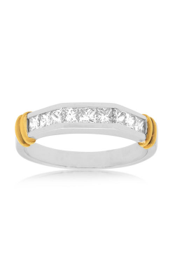 Royal Jewelry Wedding band W2994W product image