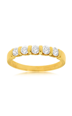 Royal Jewelry Wedding band 3678 product image