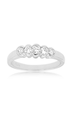 Royal Jewelry Wedding band W3313 product image