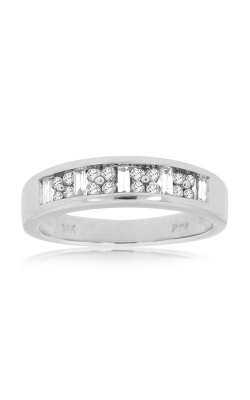 Royal Jewelry Wedding band WC1121 product image