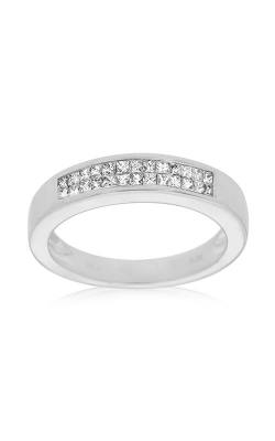 Royal Jewelry Wedding band WC1100 product image