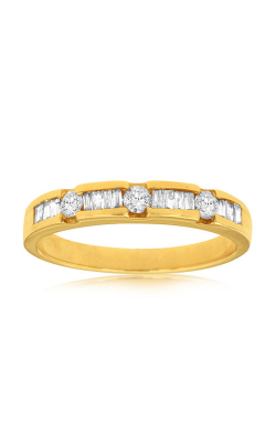 Royal Jewelry Wedding band C940 product image