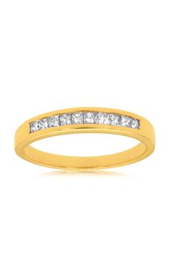 Royal Jewelry Wedding Bands Wedding band C177 product image
