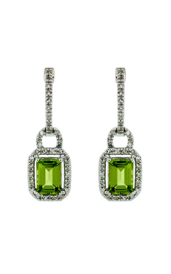 Royal Jewelry Earrings WC3004X product image