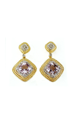 Royal Jewelry Earrings C3002A product image