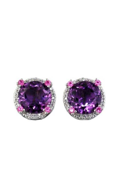 Royal Jewelry Earrings WC2566A product image