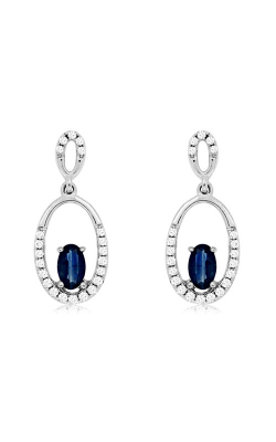 Royal Jewelry Earrings WC6970S product image
