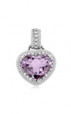 Royal Jewelry Pendants Necklace WC3225A product image