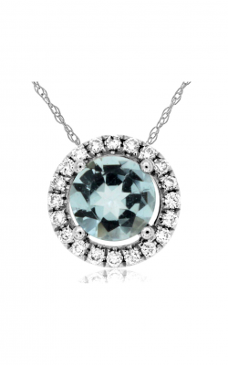 Royal Jewelry Necklace WC7938Q product image