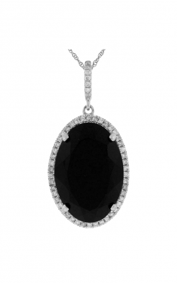 Royal Jewelry Necklace WC5115 product image