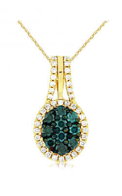 Royal Jewelry Necklace C5771J product image