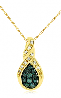 Royal Jewelry Necklace C5861J product image